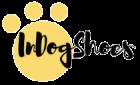 indogshoes logo